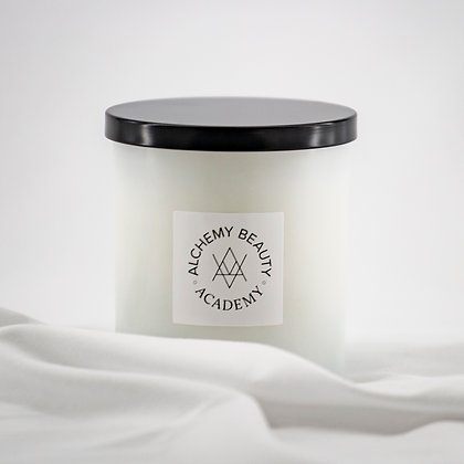 LEVANTER CANDLE