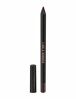 REALHER I Am A Winner Lip Liner - Deep Purple