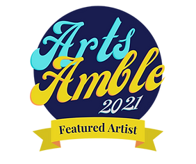 Featured Artist Badge.png