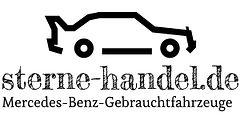 Sterne-handel.de logo.jpg