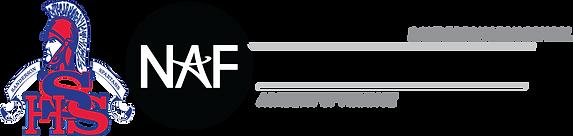naf_logo_tagline1_aof_sanderson with hs