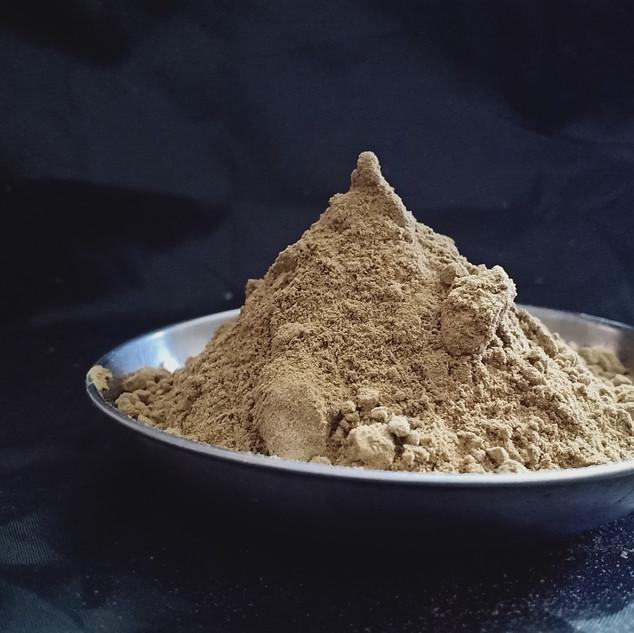 Himalayan Hemp Protein powder