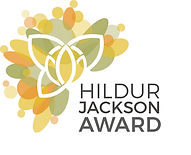 hildur-jackson-award-logo.jpg