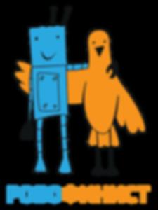 Logotype_ROBOFINIST_768h1024_Artboard_2_