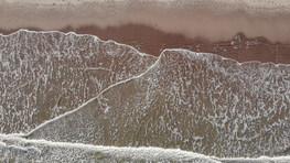 VillaPlage-Fenjaphotography-Drone_LowRes_5.jpg