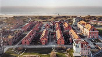VillaPlage-Fenjaphotography-Drone_LowRes_12.jpg