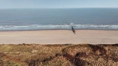 VillaPlage-Fenjaphotography-Drone_LowRes_3.jpg