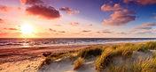 Vakantiewoning aan strand van Oostende