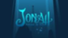jonah week 1.png