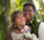 Wedding Picture-128.jpg