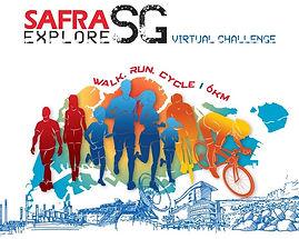 safra explore sg.jpg