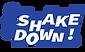 shake down series.png