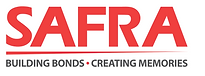 SAFRA logo with tagline.png