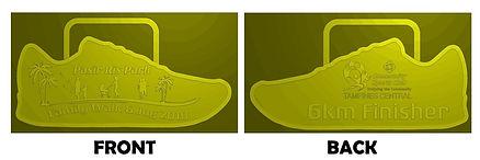 Medal Design.jpg