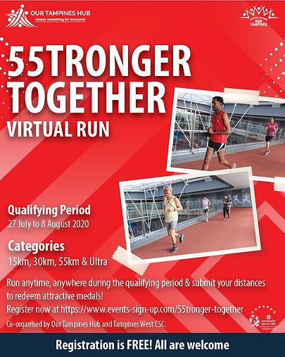 55tronger together-01.jpg