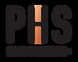 PHS logo RGB_R-01.png