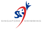 SSA-Logo-(Transparent).png