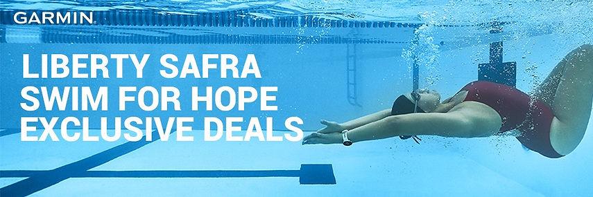 Safra Swim Page banner.jpg