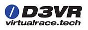 virtualracetech.png