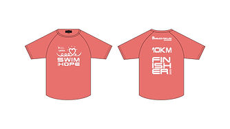 Event Tee for 10KM.jpg