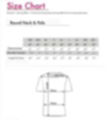 FWJ19 Size Chart.png