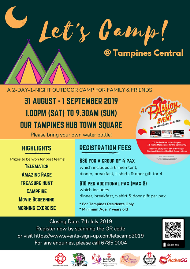 Let's Camp _ Tampines Central (1).png
