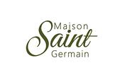 Maison Saint Germain - Buffet O Italianinho