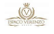 Espaço Verenzo - Buffet O Italianinho