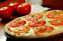 PIZZA - O ITALIANINHO
