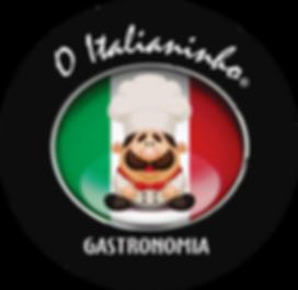 O ITALIANINHO