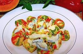 Pasta Show Premium - O Italianinho