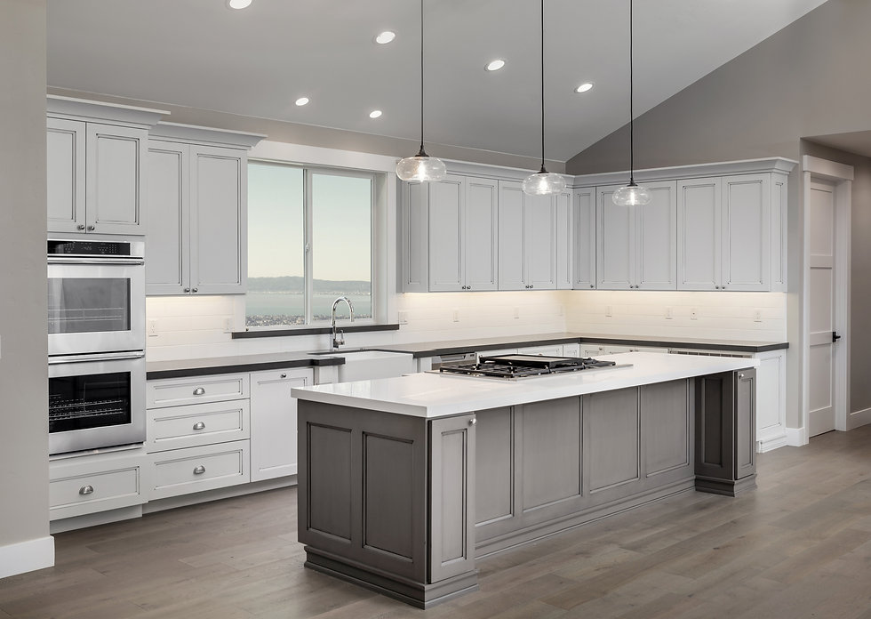 kitchen-cabinet-styles.jpeg