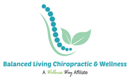Logo_BalanceLiving-01.png