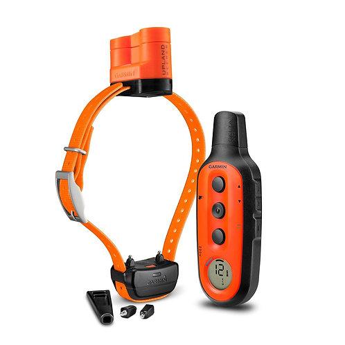 Delta Upland XC with Dog Device