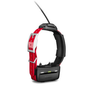 Garmin TT15 Mini Collar