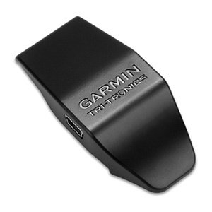 Garmin Charging Clip for TT10 Device