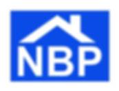 N.B.P._edited.jpg