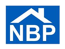N.B.P..png