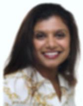 APShah Headshot.jpg