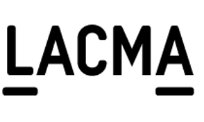 LACMA.PNG
