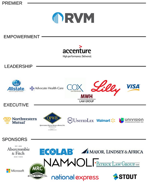 2017 MIHCA Conference Sponsors.png