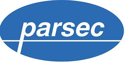 parsec_logo.jpg