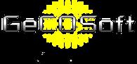 133940_1_articledetail_gecosoft-mbh.png