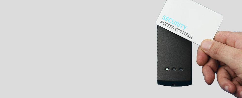 accessControlBanner003.jpg