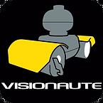visionauteLogo001.png