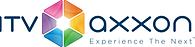 itv-axxon.png