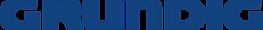 Grundig_Intermedia_logo.svg.png