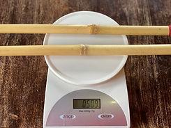 Weight.jpeg