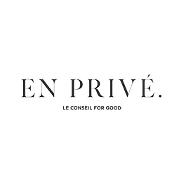 Logos En Privé.png