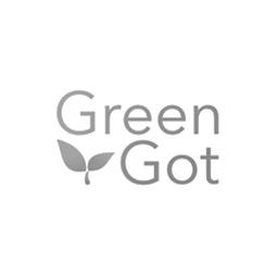 Logos Green-Got.png